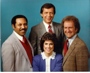 wsmv-tv anchors 1983
