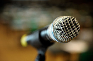 Selecting The Best Video Microphones
