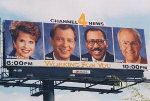 wsmv billboard